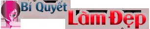 Bí Quyết Làm Đẹp – Trang Điểm – Cách Chăm Sóc Ngực – Chăm Sóc Da